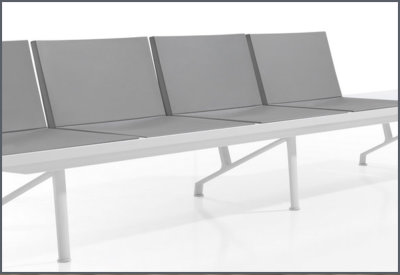 Oswin equipamiento integral y mobiliario para oficinas for Mobiliario de oficina definicion